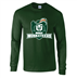 Midwest Musketeers - LS T-Shirt #51