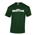 Midwest Musketeers - T-Shirt #21