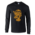 Norrköping Panthers - LS T-Shirt #21