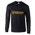 Norrköping Panthers - LS T-Shirt #22