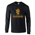 Norrköping Panthers - LS T-Shirt #8