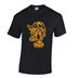 Norrköping Panthers - T-Shirt #21