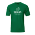 Odense Swans - T-Shirt #1