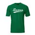 Odense Swans - T-Shirt #6