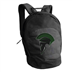 Spartans -  Backpack #51