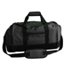 Spartans - Medium Duffel Bag #51
