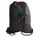 Spartans - Shoe Bag #51