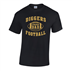 Søllerød Gold Diggers - T-Shirt #Proud Dad