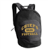 Solna Chiefs - Backpack #5