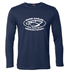 Sorø Eagles - LS T-Shirt #21
