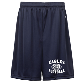 Sorø Eagles - Shorts #2
