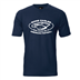 Sorø Eagles - T-Shirt #21
