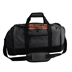 Staffanstorp Saviours - Medium Duffle Bag #21