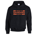 Staffanstorp Saviours - Hoody #21