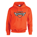 Staffanstorp Saviours - Hoody #51