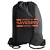 Staffanstorp Saviours - Shoe Bag #21
