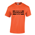 Staffanstorp Saviours - T-Shirt #21
