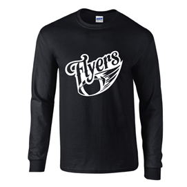 Täby Flyers - LS T-Shirt #22