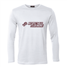 Täby Flyers - LS T-Shirt #21