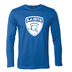 Tampere Saints - LS T-Shirt #21