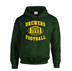 Thisted Brewers - Hoody #Proud Dad