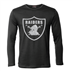 Tønsberg Raiders - LS T-Shirt #21