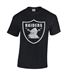 Tønsberg Raiders - T-Shirt #21