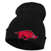Triangle Razorbacks - Beanie #23