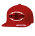 Triangle Razorbacks - Snapback #11