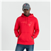 New England Patriots - New Era Fan Pack Hoody
