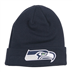 Seattle Seahawks - Team Cuff Knit