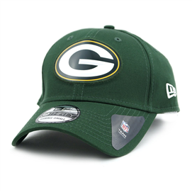 Green Bay Packers - Stretch Logo 3930