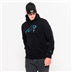 Carolina Panthers - New Era Logo Hoody