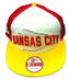 Kansas City Chiefs - Draft Cap 950