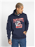 New England Patriots - NFL Archie Hoody
