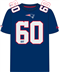 New England Patriots - NFL Supporters T-Shirt