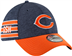 Chicago Bears - On Field Cap 3930
