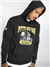 Pittsburgh Steelers - NFL Archie Hoody