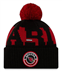 Arizona Cardinals - Sports Knit