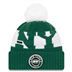 New York Jets - Sports Knit