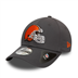 Cleveland Browns - On Field Cap 3930