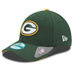 Green Bay Packers - The League Cap 940