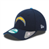 Los Angeles Chargers - The League Cap 940