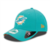 Miami Dolphins - The League Cap 940