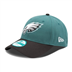 Philadelphia Eagles - The League Cap 940