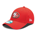 San Francisco 49ers - The League Cap 940