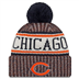 Chicago Bears - Official Sport Knit
