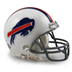Buffalo Bills Micro Revolution Hjelm
