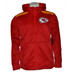 Kansas City Chiefs - Nailhead Full-Zip Hoody