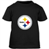 "Pittsburgh Steelers - ""Legend Logo"" Drenge T"